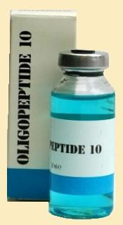 Применяется для омоложения и восстановления женской мочеполовой системы.